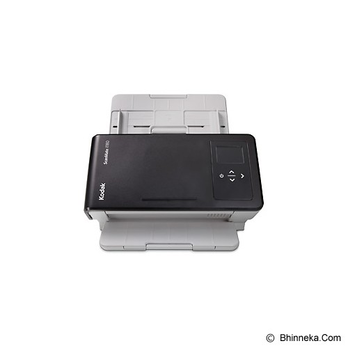 KODAK ScanMate [i1180] - Scanner Multi Document